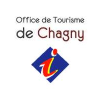 Office2Tourisme-Chagny